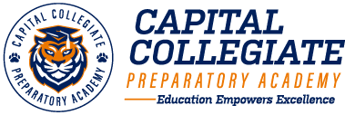 Capital Collegiate Prep